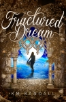 187_0.612605001396370294_fractured-dream-cover-hr